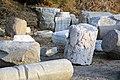 71-7100-100 - תל אשקלון - הבסיליקה הרומית - לריסה סקלאר גילר (2).jpg