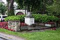 71723 - Kriegerdenkmal 1914 - 1918-002.jpg