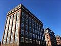 71 Wilson Street, Merchant City, Glasgow.jpg