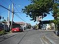 7425City of San Pedro, Laguna Barangays Landmarks 20.jpg