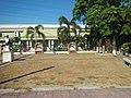 7474City of San Pedro, Laguna Barangays Landmarks 40.jpg