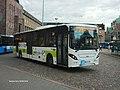 755 HSL - Flickr - antoniovera1.jpg