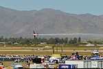 75 Years of Airpower Luke Air Force Base 160402-F-HT977-001.jpg