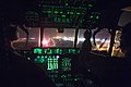 75th Expeditionary Airlift Squadron Supports CJTF-HOA 170526-F-ML224-0586.jpg
