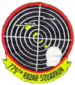 779th Radar Squadron - Emblem.png