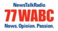 77 WABC word logo 2000s.png
