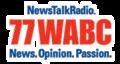 77 WABC word logo 2000s.png
