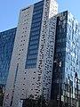 7 Chome Shinjuku, Shinjuku-ku, Tōkyō-to 160-0022, Japan - panoramio (1).jpg