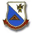 7th Army NCO Academy crest.jpg