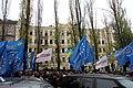 80-391-1431 Shevchenka 4.jpg