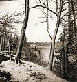 80 William England - Winter Scene, Niagara.jpg