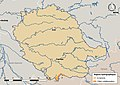 81-Régions hydro.jpg