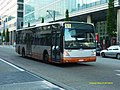 8141 STIB - Flickr - antoniovera1.jpg