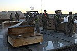 82nd SB-CMRE troops get equipment ready in Afghanistan to go back to the force 131215-A-MU632-928.jpg
