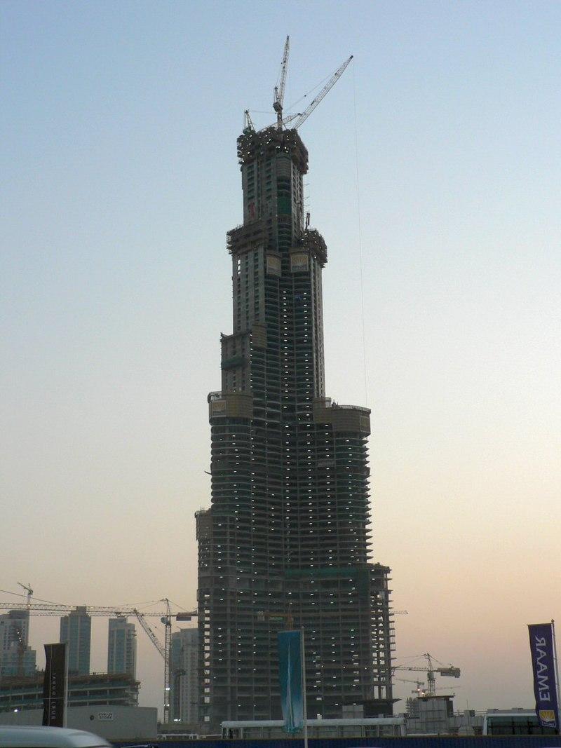 برج خليفة فى الامارات 800px-84floors