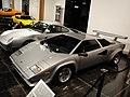 85 Lamborghini Countach (6252112444).jpg