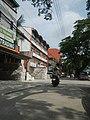 8612Cainta, Rizal Roads Landmarks Villages 29.jpg