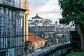 86977-Porto (48688073893).jpg