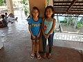 8721San Agustin, Bay, Laguna 08.jpg