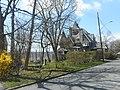 87 Alta Avenue; Park Hill, Yonkers.jpg