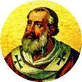 88-Constantine.jpg