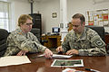 881st Troop Command supports Officer Candidate School 150613-Z-BB320-011.jpg