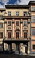 8 Market Square, Lviv (05).jpg