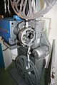 9.5mm home projector 1930's - no manufacturer 5.jpg
