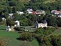 913 07 Haluzice, Slovakia - panoramio (5).jpg