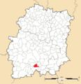 91 Communes Essonne Marolles-en-Beauce.png