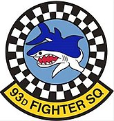 93d fighter sq-emblem.jpg