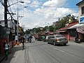 9608Caloocan City Barangays Landmarks 31.jpg