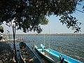 9623Obando, Bulacan River Districts Landmarks 08.jpg