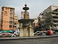 9625Carriedo Fountain, Manila 14.jpg