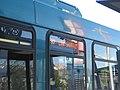 97 Link Shuttle (4411650131).jpg