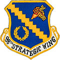 98thstrategicwing-patch.jpg
