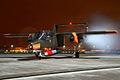 99+18-G-ONAA North American Rockwell OV-10B Bronco (15611195815).jpg