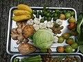 9988Cuisine food of Bulacan 05.jpg