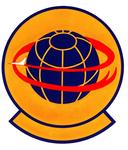 99 Air Refueling Sq emblem (1984).png