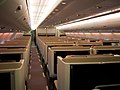 9V-SKC - A380-841 - Singapore Airlines- Business Class - Singapore (8102539114).jpg