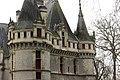 9 Azay-le-Rideau (7) (13008326133).jpg