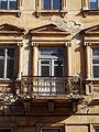 9 Pekarska Street, Lviv (02).jpg