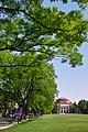 9 Tsinghua.jpg
