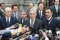 Aécio Neves - Velório de Itamar Franco - 04 07 2011 (8401728861).jpg