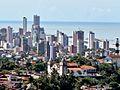 Aérea Olinda-PE, Brasil.jpg