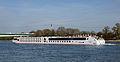 A-Rosa Aqua (ship, 2009) 021.JPG
