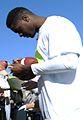 A.J. Green 2015 Pro Bowl practice.jpg