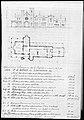"""A. J. Davis """"Diary"""" MET MM57884.jpg"""