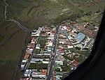A0249 Tenerife, Santiago del Teide aerial view.jpg