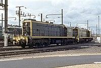 A1A-A1A-62033.jpg